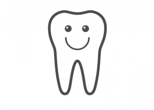 Children's Dentistry@2x