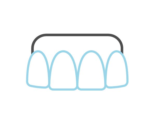 Dentures@2x