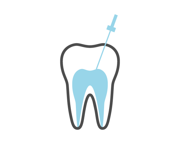 Root Canal Therapy@2x