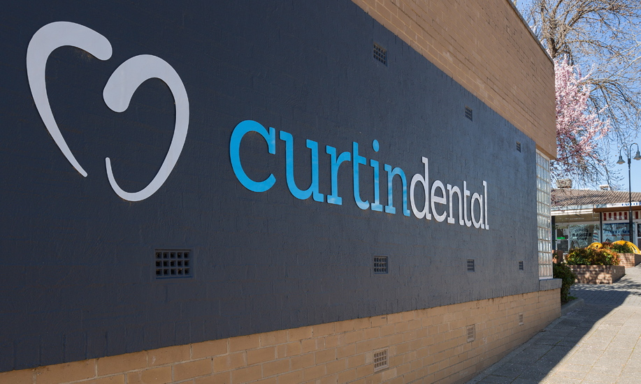 1004_curtindental_LOWRES_008