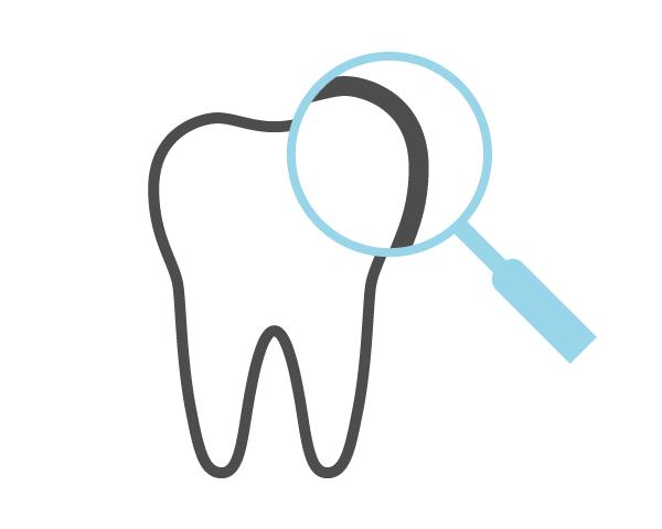 General Dentistry@2x